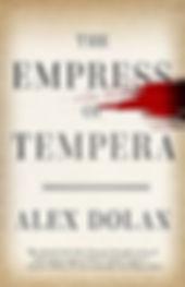 Empress Cover Dolan.jpg
