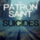 Patron-Saint-Cover-Art_final.jpg
