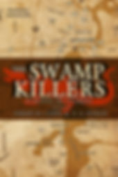 cover-chen-aymar-swamp-killers-red-off.j