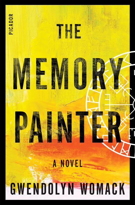 the-memory-painter-cover-720.jpg
