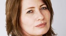 Belinda Bauer on Psychics and Animal Psychology