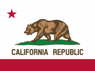 CA SB 128: The End of Life Debate Comes to California