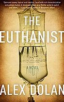 The Euthanist.jpg