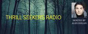 Thrill-Seekers-Radio.png
