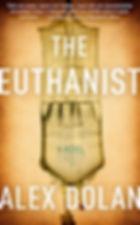 Alex Dolan Euthanist