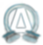 Audiohm-Logo_Updated2020_small_final.png