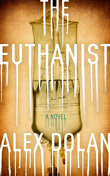 The Euthanist cover_web.jpg