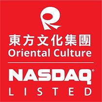 Oriental Culture Square Logo.jpg