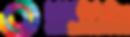 hkfaex logo.png