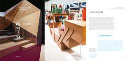 Messedesign Jahrbuch 2013/14