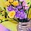 Thumbnail: Floral Subscription