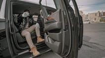 """Rising Philadelphia Artist Deezy Dukez Releases New Visual For """"Official"""""""