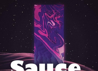 "Ayo Jet & 4surehef Snag Lougotcash For Their New Banger ""Sauce"""