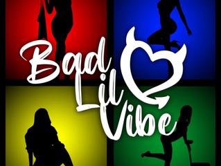 "Rising Philadelphia Artist RiZ Releases New ""Bad Lil Vibe"" Visual"