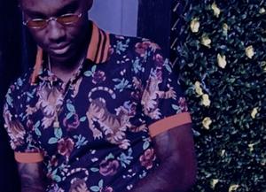 "Rising Philly R&B Artist Tré Murrell Shares New Visual ""My Story Pt. 2"""