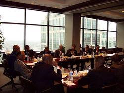ISOA Prospective Member Meeting 2010 028.JPG