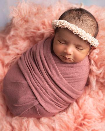 Newborn_Mehar_11092020 (42).jpg