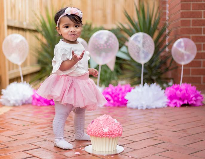 CakeSmash_Keira_18-08-2018 (68).jpg