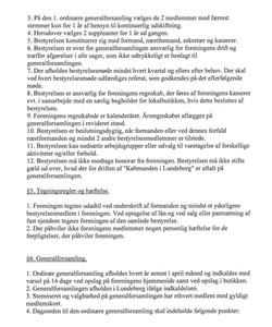 Underskrevne vedtægter (1)_Page_2 ny
