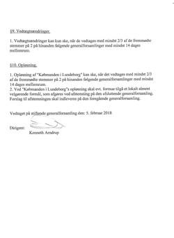 Underskrevne vedtægter (1)_Page_4 nyny