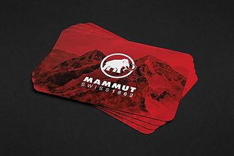 mammut_membershipcard.jpg