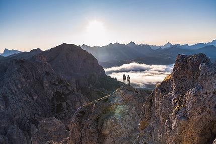 hiking_ss20_ducan-high-gtx_rgb_02206.jpg