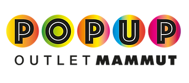 popup outlet logo.png
