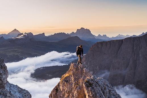 hiking_zinal-guide-pants_rgb_002117.jpg