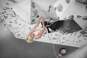 climbing_kletterhalle-griffig_sierra-bla