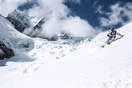 skiing_nadine-wallner_6750.jpg