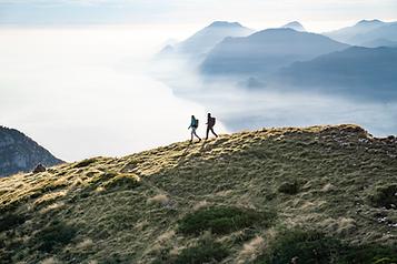 Hiking_KeyVisual_Su21_Lago-di-Garda-0323