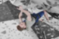 climbing_kletterhalle-griffig_jakob-schu