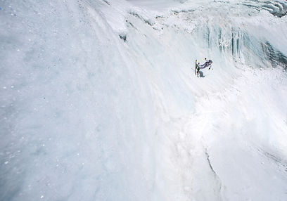 skiing_nadine-wallner_6975.jpg