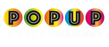 popup outlet logo_weiss.png