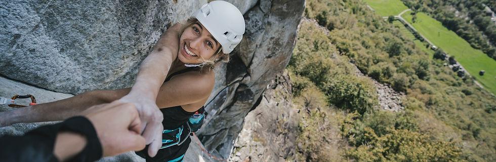 Climbing_Product_Su21_Ticino_130_edited.