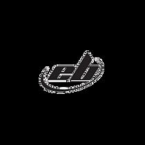 eb_logo_schwarz.png