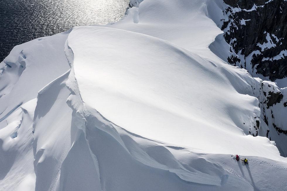 mountaineering_antarctica_caro-north_DJI
