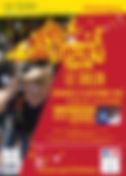 Fête Nationale du sport et le Karate Oshukai 66