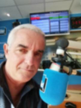 Gilles_MEHARD_à_Radio_France_Bleu.jpg
