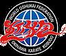 i_wo_logo2.png