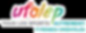 logo.UFOLEP PO