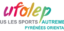 UFOLEP Pyrénées Orientales