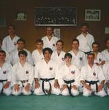 Lyon groupe ISOK