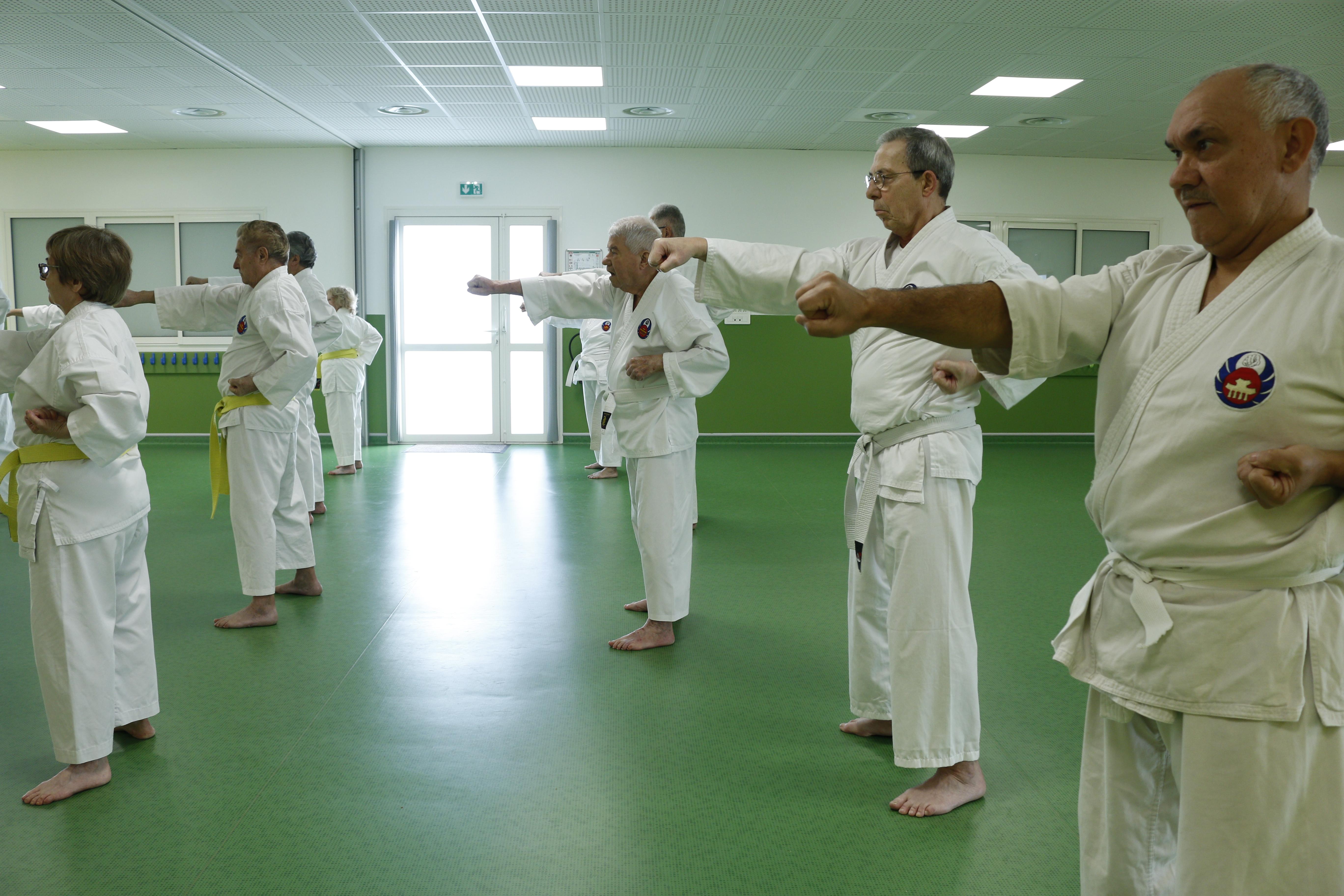 pratique collective