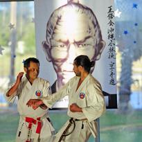 Sabaki Oshukai