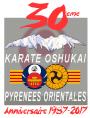 30 ème Anniversaire Oshukai 66