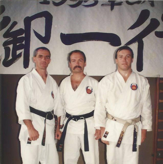 Thonon Les Bains 1995