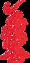 kanji-oshukai