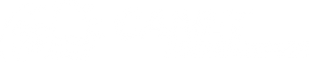 canet logo 3.png