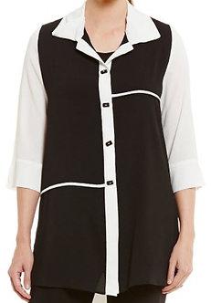 IC Clothing